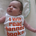 banned books, baby! by TechSoup for Libraries