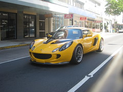 race car, automobile, lotus, vehicle, performance car, automotive design, lotus exige, land vehicle, luxury vehicle, lotus elise, supercar, sports car,