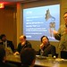 First Annual World's Fair Use Day, produced by Public Knowledge in Washington, DC by tvol