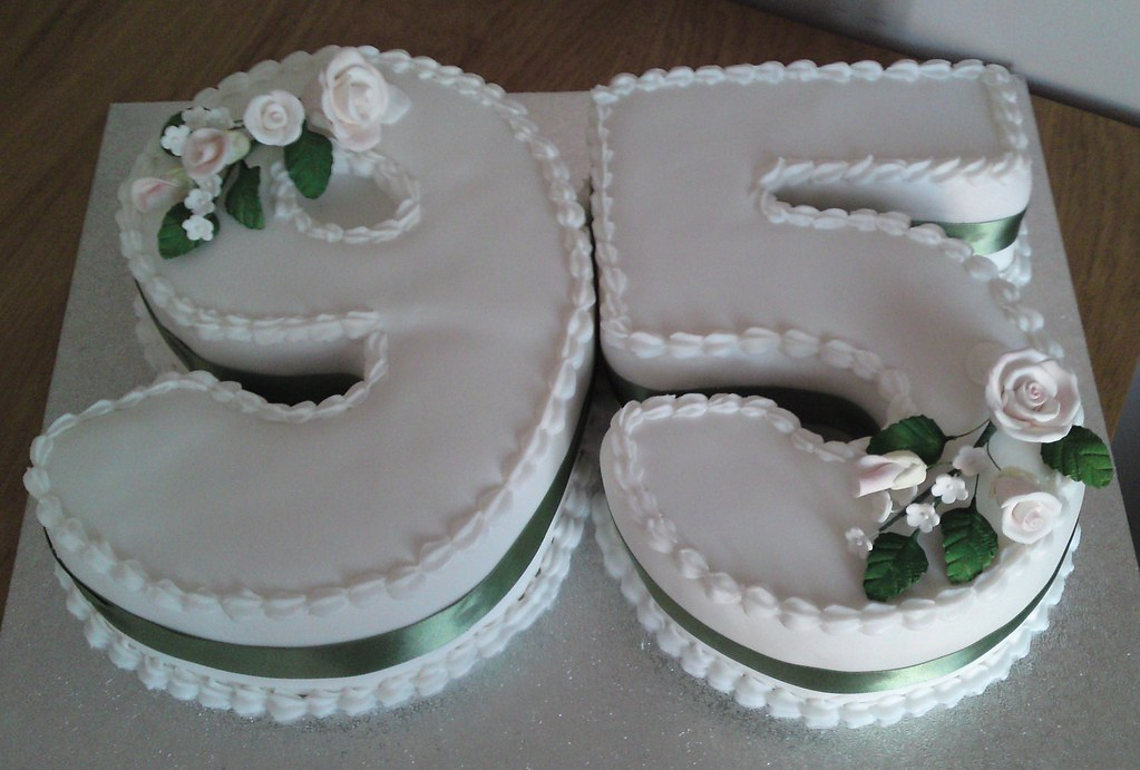 Cakes By Occasions Most Interesting Flickr Photos