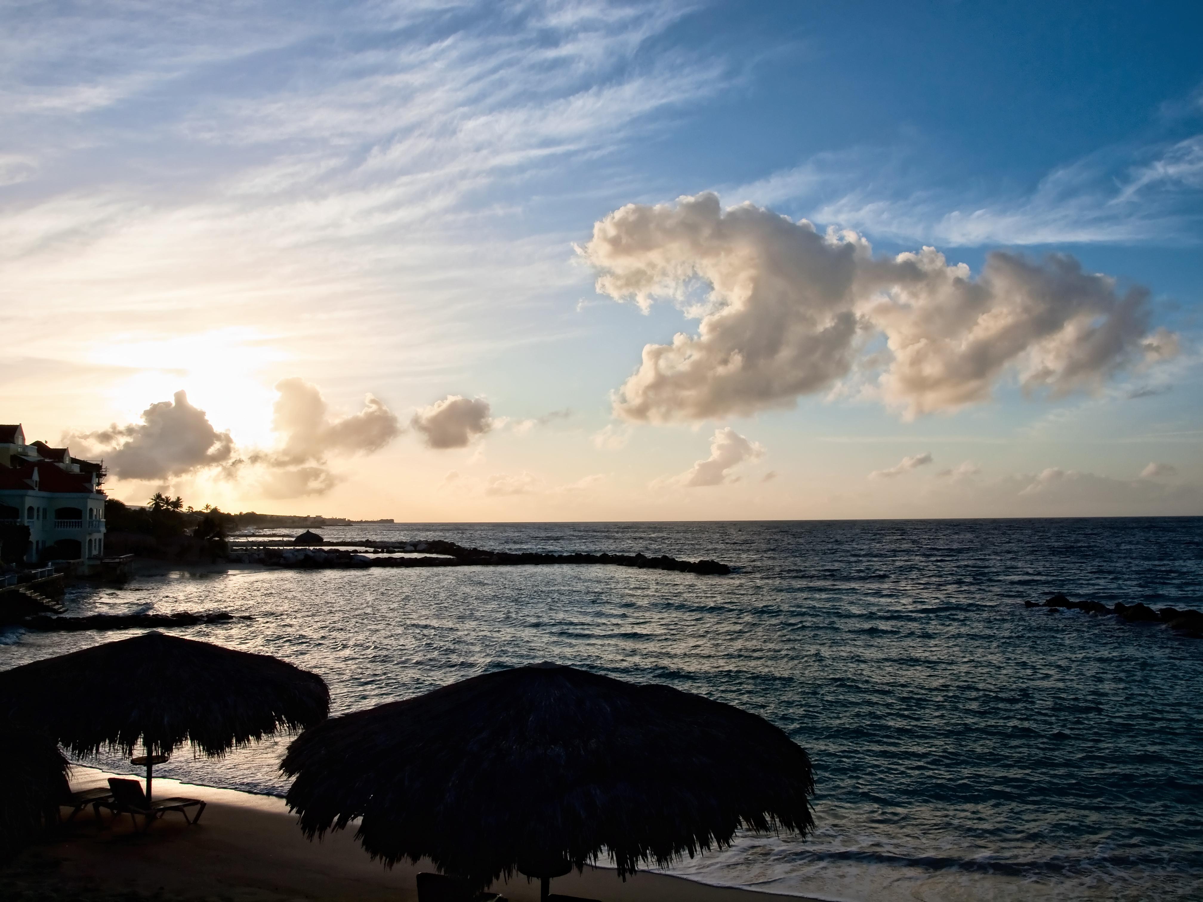 57 Snipweg, Willemstad, Curaçao Sunrise Sunset Times