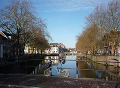 The Netherlands 014