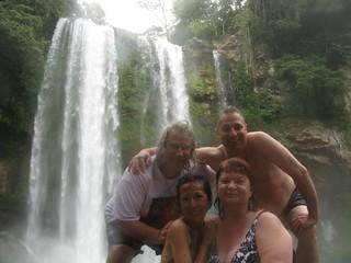 Mexico - Maya Sacred Path to 2012 - Awaken the Maya Spirit Within