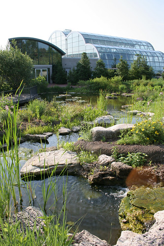 Missouri Botanical Garden Butterfly House Host Two Weekends Of Earth Day Activities Missouri
