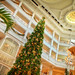 Christmas at the Grand Floridian
