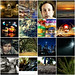 ♥ Welcome to my Flickr world ♥ by Fabiela