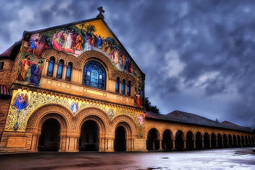 _HDR8261-fused Stanford