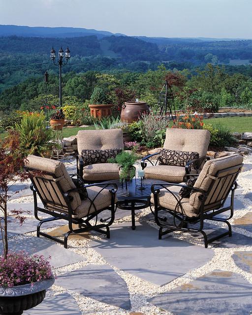 Winston outdoor furniture palazzo cushion www for Winston outdoor furniture
