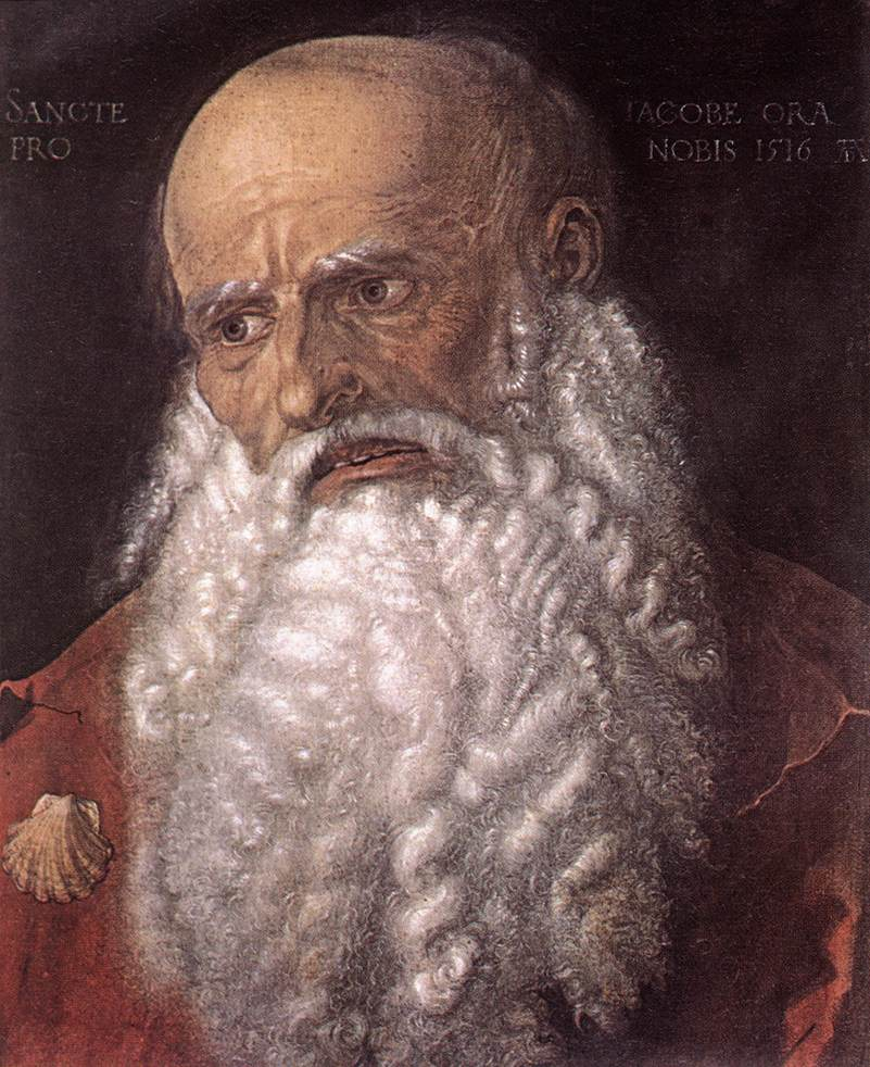 9521-the-apostle-james-the-elder-albrecht-d-rer