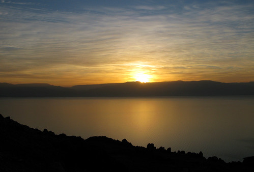 travel israel hiking middleeast negev deadsea birthright עין livnot livnotulehibanot גדי 1000places עיןגדי taglitbirthright תגלית southdistrict eingedinationalpark westernasia יִשְׂרָאֵל‎ יָםהַ‏‏מֶ‏ּ‏לַ‏ח‎ livnot234 מחוזהדרום‎ 1001naturalwonders נֶגֶב mtyishai