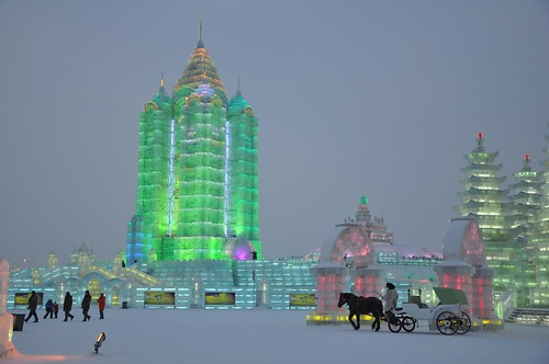 Harbin 051