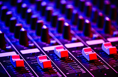 4370021957 087414d94f m Live Sound Mixing on a Computer   Mixing in the Box