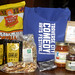 Traverse City Comedy Arts Festival Gift Bag