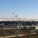 Click here to view Stadium lighting_100305_001