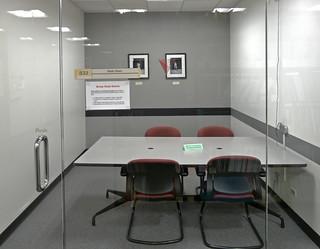 NELLCO Law Library Consortium | Law Library - bu.edu