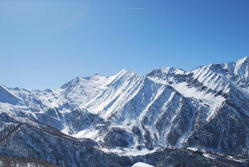 photo natura montagna daxi60