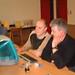MacLimburg 4 apr 2002