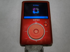 portable media player, multimedia, electronics, gadget, media player,