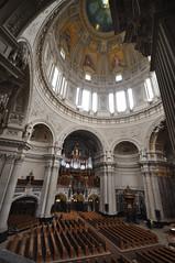 Berliner Dom (Berlin Cathedral)