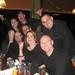 Tweetup crew @ Original Joe's in Napa by THEAARONIST