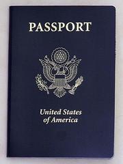 label(0.0), brand(0.0), passport(1.0), identity document(1.0), document(1.0),