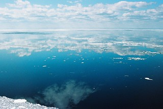 ice2004-ellisonbluff2