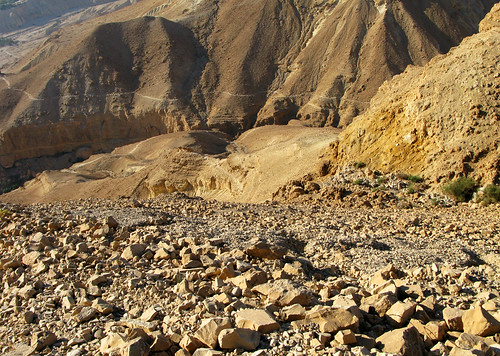 travel israel hiking middleeast negev birthright עין livnot livnotulehibanot גדי עיןגדי taglitbirthright תגלית southdistrict eingedinationalpark westernasia יִשְׂרָאֵל‎ livnot234 מחוזהדרום‎ נֶגֶב mtyishai