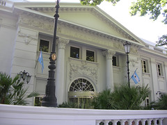 Park Hyatt Mendoza