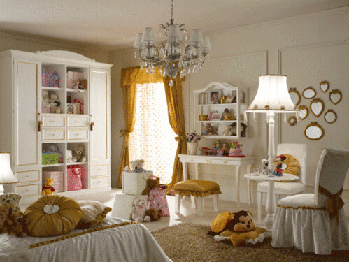 Luxury-Girls-bedroom-designs-by-Pm4-6-554x416