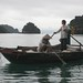 Halong Bay Cruise - Vietnam