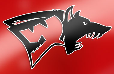 The Wabash Wolfpack logo, brought to you by the 4Inkjets coupon codes at http://www.scottsigler.com/4inkjets-coupon-code