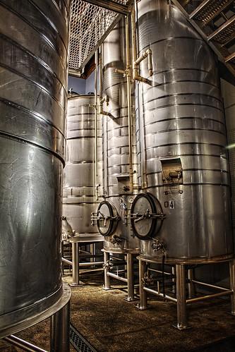 california ca canon wine milano winery passport hdr tanks hopland 50d qtpfsgui