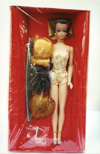 Barbie Clone * Beautiful 11 1/2
