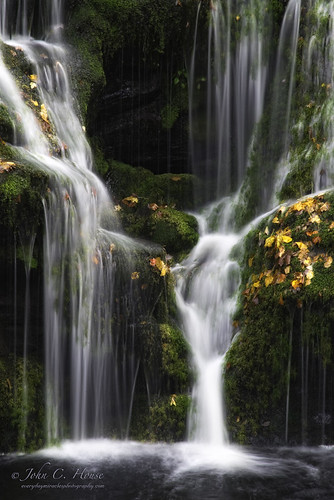 fall nikon tennessee falls waterfalls nik wonderland gmt baldriverfalls naturelovers d80 visualextraction johnchouse naturallynature