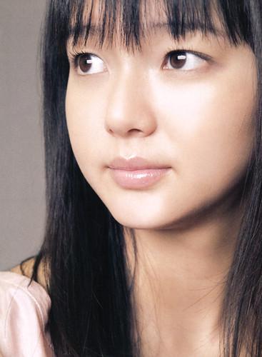 多部未華子 - ∴JoYuu-net∵日系女U图片站