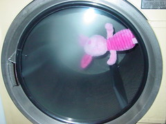 wheel(0.0), rim(0.0), circle(1.0), major appliance(1.0), washing machine(1.0),