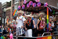 Capital Pride 2010 - Albany, NY - 10, Jun - 27 by sebastien.barre