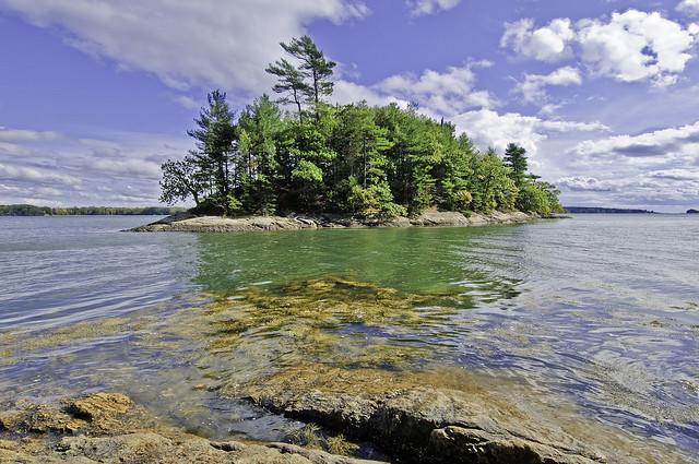 Coast of Maine | Flickr - Photo Sharing!