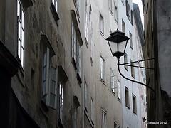 2010_09_04 - 16_32 - Salzburg - 89