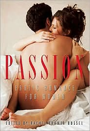 Buy Passion: Erotic Romance for Women for Nook (ebook)