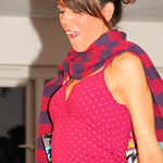 Illing NCHC Fashion show 140