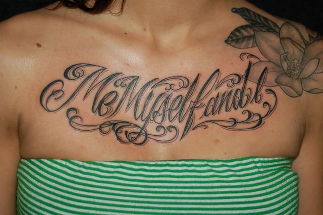 oregon portland tribal tattoo tattos english old compass dragon tattoo rose na tattoo tribal ruku
