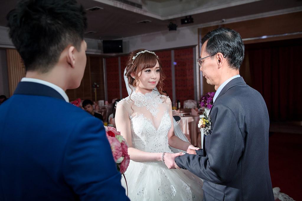 0039新莊 婚攝