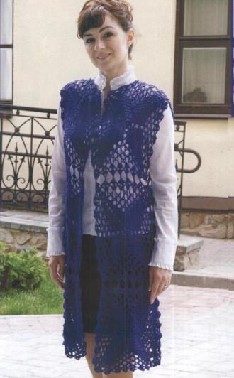 1098_Ксюша № 7 2013 (6)