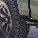 autoart-ford-f150-fordf150-truck-fueloffroad-nittotires-addbumper-offroad-rigidindustries-liftkit - 26 by The Auto Art