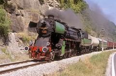 * World  Trains  # 102
