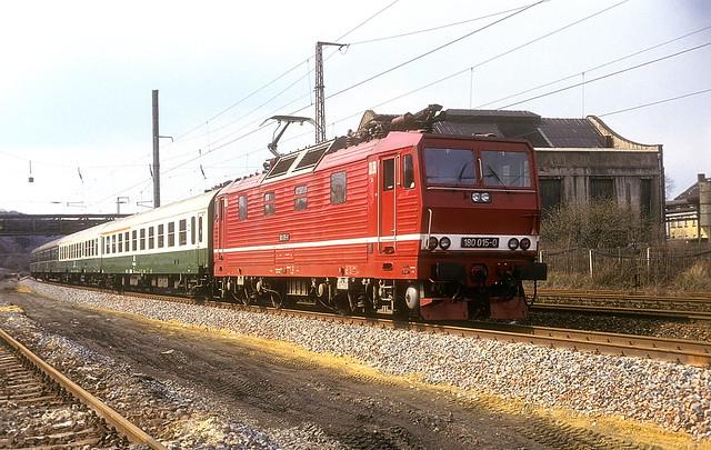 180 015  Pirna  06.04.92
