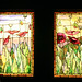 Smith Museum of Stained Glass Windows 8