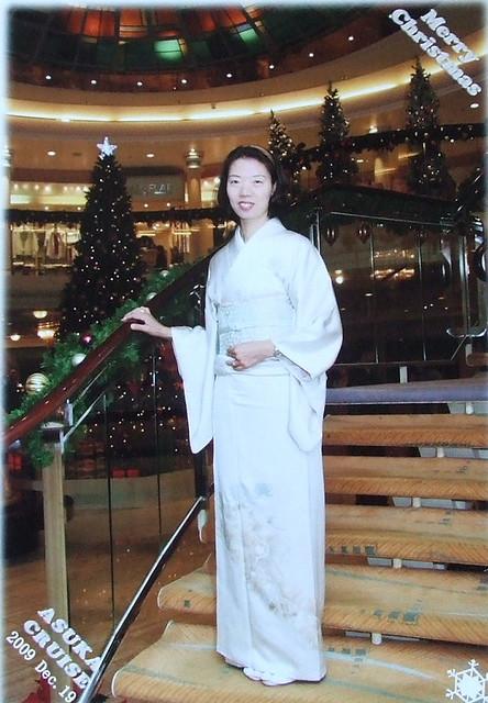 [url=https://www.flickr.com/photos/... 飛鳥II クリスマ