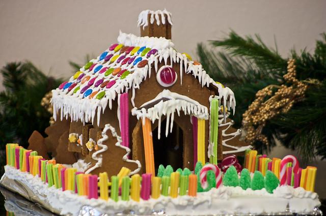 My-Gingerbread-house Casitas de Jengibre   casita-de-jengibre-mm-600x398 Casitas de Jengibre   3397882120_0b5880f86e_z Casitas de Jengibre   4232880060_606ee63953_z Casitas de Jengibre